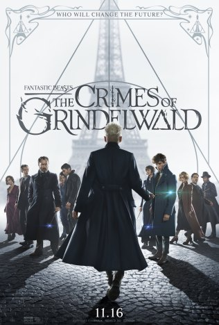 fantastic-beasts-the-crimes-of-grindelwald-final-poster