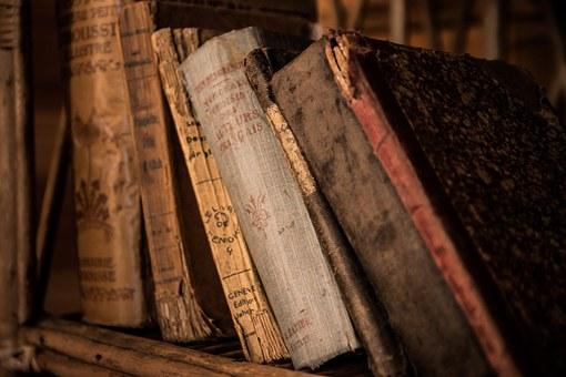 old-books-436498__340