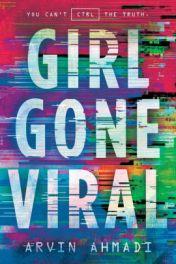 girl-gone-viral.jpg