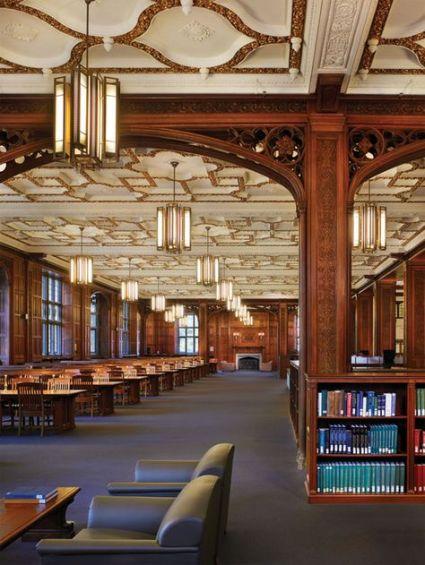 readingroomc70faa881f97955c5eb14eb1e8074252--lehigh-university-brown-university
