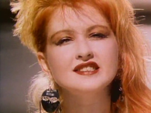 Girls-Just-Want-To-Have-Fun-Music-Video-cyndi-lauper-23964654-1043-782-1