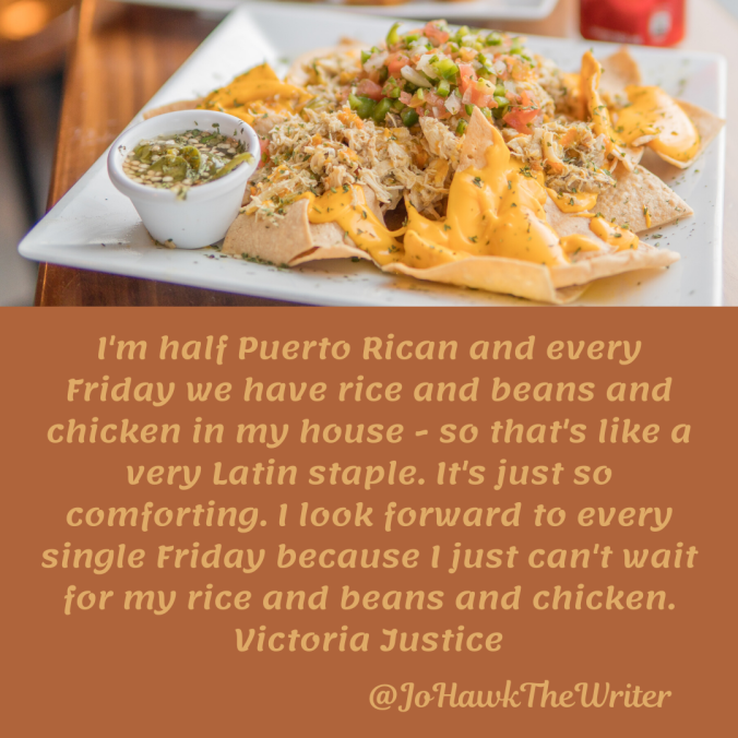 m-half-puerto-rican-and-every-friday-we-have-rice-and-beans-and-chicken-in-my-house-so-thats-like-a-very-latin-staple.-its-just-so-comforting.-i-look-forward-to-every-single-friday-beca